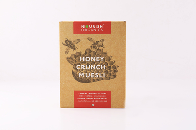 //d27afjhe0vu8x.cloudfront.net/store_5626/products/102033/Honey-Crunch-Muesli-front_medium.jpg