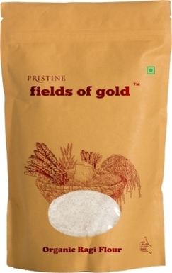 //d27afjhe0vu8x.cloudfront.net/store_5626/products/103613/Fields_o'_gold_Ragi_Flour_1Kg_new-min-500x500_medium_medium.jpg