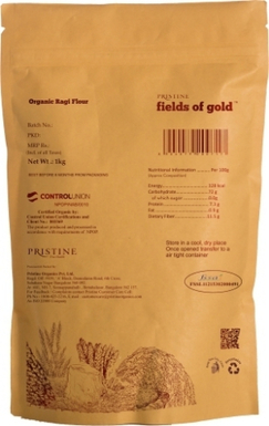 //d27afjhe0vu8x.cloudfront.net/store_5626/products/103614/Fields_o'_gold_Ragi_Flour_1Kg_back_new-min-500x500_medium_medium.jpg