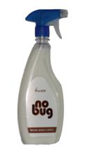 Nomos NoBug 550 ml
