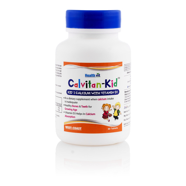 //d27afjhe0vu8x.cloudfront.net/store_5626/products/123714/Healthvit_Calvitan-Kid_Kid%E2%80%99s_Calcium_with_Vitamin_d3_60_Tablets_-_Pack_of_2_1_medium.jpg
