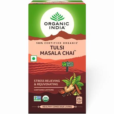 //d27afjhe0vu8x.cloudfront.net/store_5626/products/130317/tulsi-masala-chai-25-tea-bags_9_1526472716-500x500_medium.jpg