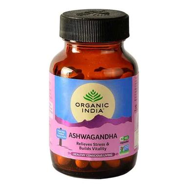 //d27afjhe0vu8x.cloudfront.net/store_5626/products/130330/ashwagandha-60-capsules-bottle_9_1509337921-500x500_medium.jpg