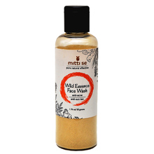 Mitti Se Wild Essence Face Wash 50 gm