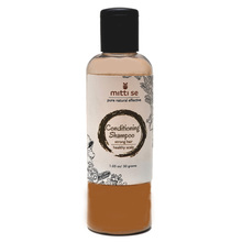 Mitti Se Conditioning Shampoo 30 gm
