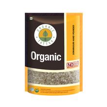 Organic Tattva Sonamasuri Hand Pounded Rice (1 kg / 5 kg)