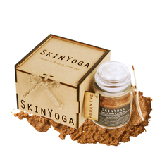Skinyoga Sandalwood Saffron Face Mask for dry skin (50 Grams)