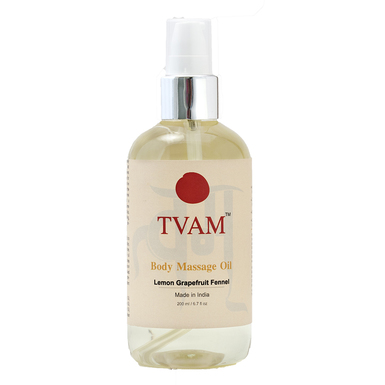 //d27afjhe0vu8x.cloudfront.net/store_5626/products/45919/Body_Massage_Oil-_Lemon_Grapefruit___Fennel__-_200ml_copy_medium.jpg
