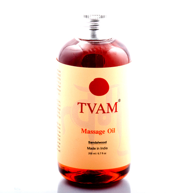 //d27afjhe0vu8x.cloudfront.net/store_5626/products/45920/Body_Massge_Oil_-_Sandalwood___-_200ml_medium.jpg
