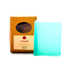 Tvam Handmade Sea Buckthorn Soap 100 gm