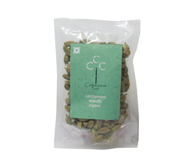 //d27afjhe0vu8x.cloudfront.net/store_5626/products/48632/CF_Cardammom_organic_front_medium.JPG