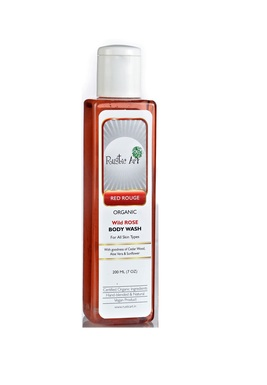 //d27afjhe0vu8x.cloudfront.net/store_5626/products/49399/Rustic_Art_Rose_Body_Wash_medium.jpg