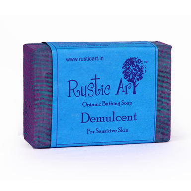 //d27afjhe0vu8x.cloudfront.net/store_5626/products/49404/Demulcent_Soap_medium.jpg