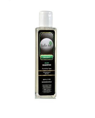//d27afjhe0vu8x.cloudfront.net/store_5626/products/49422/Rustic_Art_Aloe_Shampoo_medium.jpg