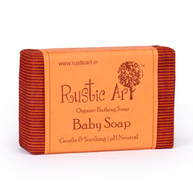 //d27afjhe0vu8x.cloudfront.net/store_5626/products/49430/Baby_Soap_medium.jpg