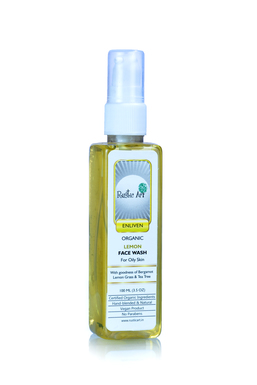 //d27afjhe0vu8x.cloudfront.net/store_5626/products/49433/Rustic_Art__Lemon_Face_Wash_medium.jpg
