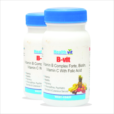 //d27afjhe0vu8x.cloudfront.net/store_5626/products/49515/HealthVit_B-VIT_Vitamin_B_complex_with_bioton__Vitmain_C__and_Folic_acid_%28Pack_Of_2%29_medium.jpg