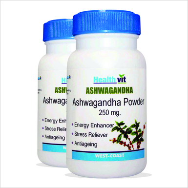 //d27afjhe0vu8x.cloudfront.net/store_5626/products/49560/HealthVit_ASHWAGANDHA_Powder_250_mg_60_Capsules_%28Pack_Of_2%29_medium.jpg