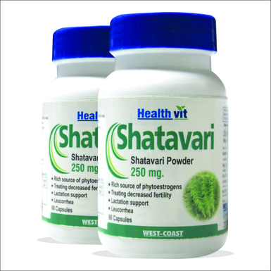 //d27afjhe0vu8x.cloudfront.net/store_5626/products/49570/HealthVit__Shatavari_Powder_250_mg_60_Capsules_%28Pack_Of_2%29_medium.jpg