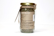 Conscious Food Herbs Rosemary, 30 gm