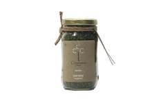 Conscious Food Herbs Parsley, 30 gm