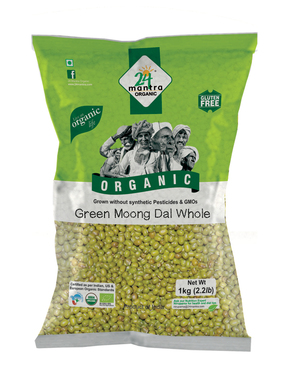 //d27afjhe0vu8x.cloudfront.net/store_5626/products/55498/green-whole-MOONG-DAL_medium.jpg