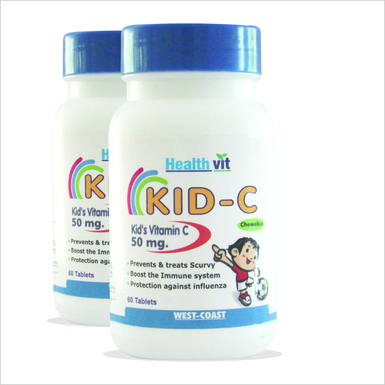 //d27afjhe0vu8x.cloudfront.net/store_5626/products/58899/HealthVit_KID-C__KidG%C3%87%C3%96s_Vitamin-C_Chewable_60_Tablets_%28Pack_Of_2%29_medium.jpg
