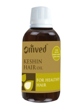 //d27afjhe0vu8x.cloudfront.net/store_5626/products/60404/0004075_keshin-healthy-hair-oil_medium.png