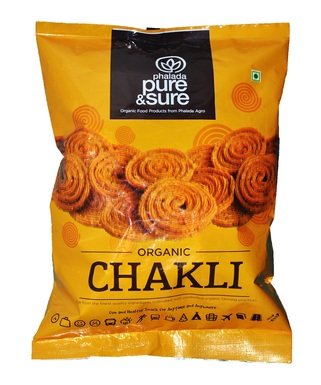 //d27afjhe0vu8x.cloudfront.net/store_5626/products/68187/Pure_and_Sure_Organic_Chakli_200_gm_medium.jpg