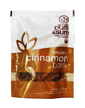 //d27afjhe0vu8x.cloudfront.net/store_5626/products/68483/Pure_and_Sure_Organic_Cinnamon_Bark_50_gm_medium.png