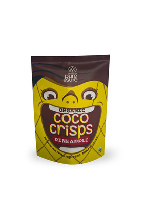 //d27afjhe0vu8x.cloudfront.net/store_5626/products/68531/Pure_and_Sure_Organic_Coco_Crisps_Pineapple_50_gms_medium.jpg