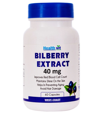 //d27afjhe0vu8x.cloudfront.net/store_5626/products/68656/Healthvit_Bilberry_Extract__40_mg_60_Capsules_medium.jpg