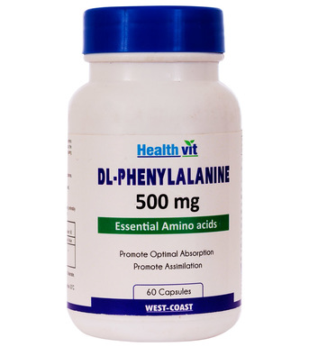 //d27afjhe0vu8x.cloudfront.net/store_5626/products/68704/Healthvit_DL-Phenylalanine_500_mg_60_Capsules_medium.jpg