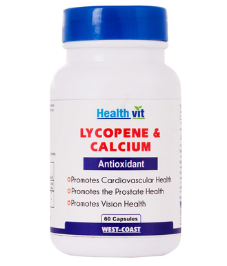 //d27afjhe0vu8x.cloudfront.net/store_5626/products/68809/Healthvit_Lycopene_With_Calcium_60_Capsules_medium.jpg