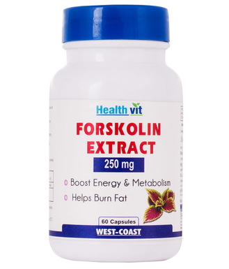 //d27afjhe0vu8x.cloudfront.net/store_5626/products/68814/Healthvit_Forskolin_Extract__250mg_60_Capsules_medium.jpg