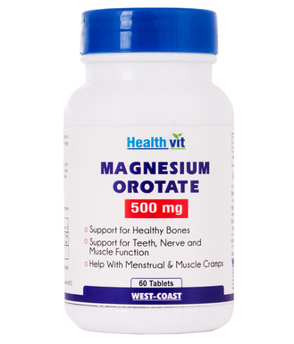 //d27afjhe0vu8x.cloudfront.net/store_5626/products/68838/Healthvit_Magnesium_Orotate_500_Mg_60_Tablets_medium.jpg