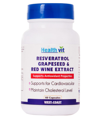 //d27afjhe0vu8x.cloudfront.net/store_5626/products/68842/Healthvit_Resveratol_Grapeseed___Red_Wine_Extract_60_Capsules_medium.jpg