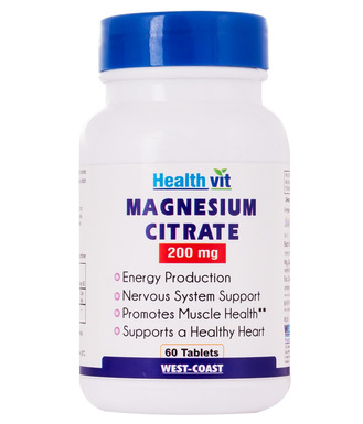 //d27afjhe0vu8x.cloudfront.net/store_5626/products/69110/Healthvit_Magnesium_Citrate_200_Mg_60_Capsules_medium.jpg