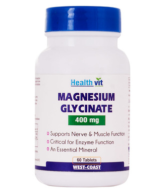 //d27afjhe0vu8x.cloudfront.net/store_5626/products/69171/Healthvit_Magnesium_Glycinate_400_Mg_60_Capsules_medium.jpg