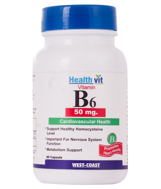 //d27afjhe0vu8x.cloudfront.net/store_5626/products/69175/Healthvit_Vitamin_B6_50_Mg_60_Capsules_medium.jpg