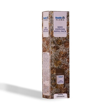 //d27afjhe0vu8x.cloudfront.net/store_5626/products/69227/Healthvit_Flora_Reed_Diffuser_Refill_Pack_Sandal_Cinnamon_Fragrance_100ml_medium.jpg