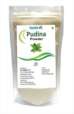 //d27afjhe0vu8x.cloudfront.net/store_5626/products/69244/Healthvit_Pure_Pudina_Powder_100Gms_Pack_Of_3_medium.jpg