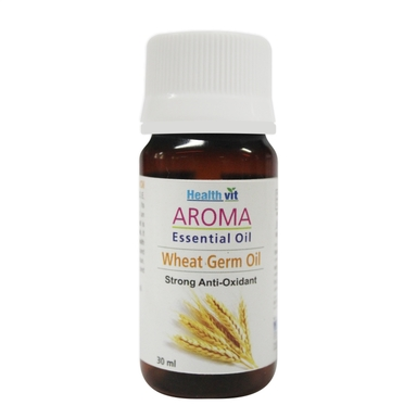 //d27afjhe0vu8x.cloudfront.net/store_5626/products/69342/Healthvit_Aroma_Wheat_Germ_Essential_Oil_30ml_medium.jpg
