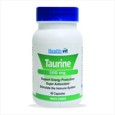//d27afjhe0vu8x.cloudfront.net/store_5626/products/69348/Healthvit_Taurine_500mg_60_Capsules_medium.jpg