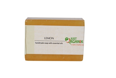 //d27afjhe0vu8x.cloudfront.net/store_5626/products/70666/Just_Organik_Lemon_Bath_Soap_125_gm_medium.JPG