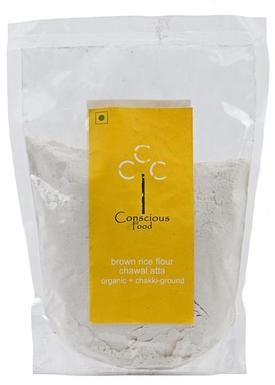 //d27afjhe0vu8x.cloudfront.net/store_5626/products/70781/Conscious_Food_Brown_Rice_Flour__500_gm_medium.jpg