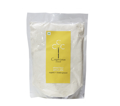 //d27afjhe0vu8x.cloudfront.net/store_5626/products/70782/Conscious_Food_Wheat_Flour__500_gm_front_medium.JPG
