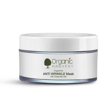 //d27afjhe0vu8x.cloudfront.net/store_5626/products/70999/Organic_Harvest_Face_Mask_Anti_Wrinkle__50_gm_medium.jpg