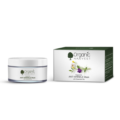 //d27afjhe0vu8x.cloudfront.net/store_5626/products/71000/Organic_Harvest_Face_Mask_Anti_Wrinkle__50_gm_box_medium.jpg