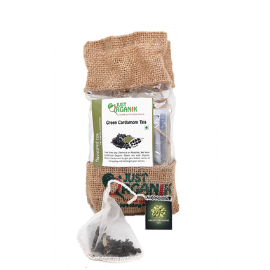 //d27afjhe0vu8x.cloudfront.net/store_5626/products/71093/Just_Organik_Green_Cardamom_Tea_10_Tea_Bag_medium.jpg